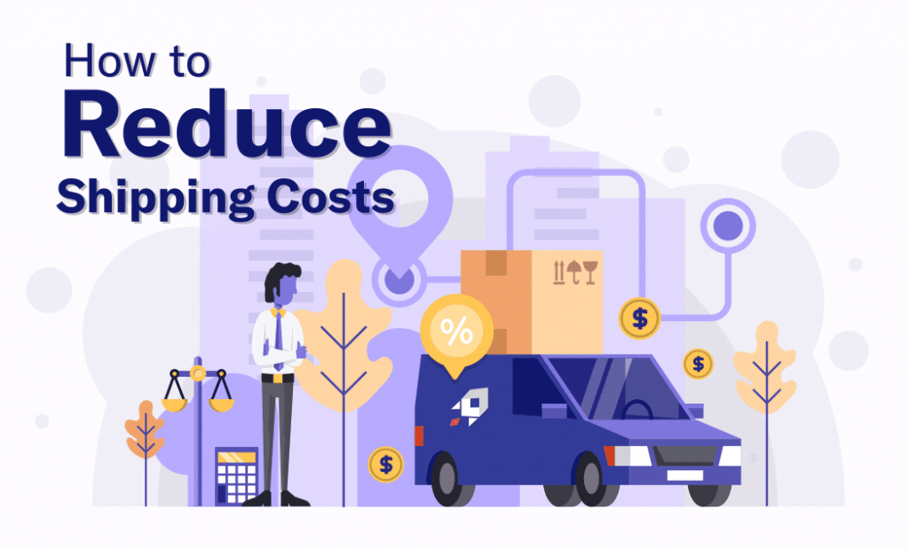 reduce-shipping-costs