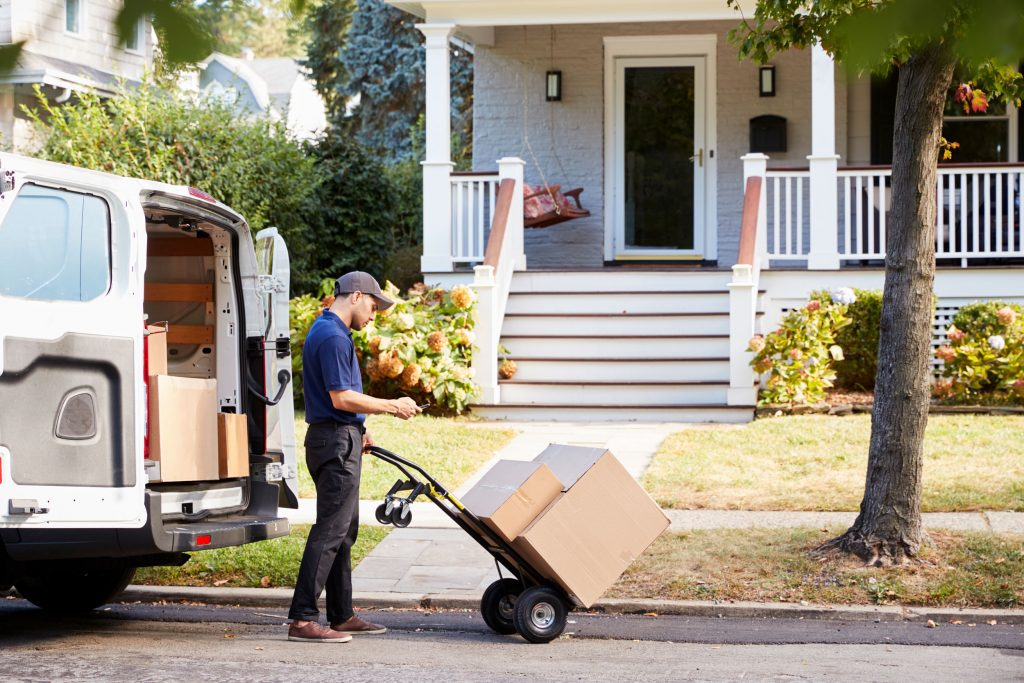 Signs That You Need a New Medical Delivery Service Provider