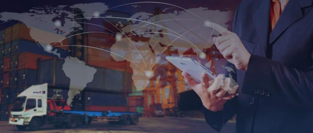 Best Qualities of a Reliable Local Courier Company in UK