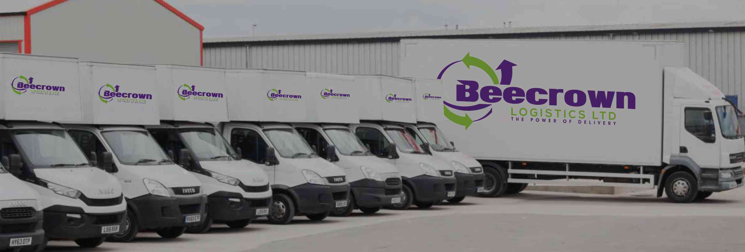 Save Time with Best Courier Service in UK