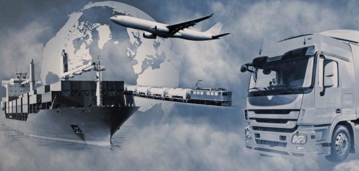 Versatile Logistics Service